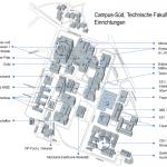 Campus_GebaeudeBezeichnungen