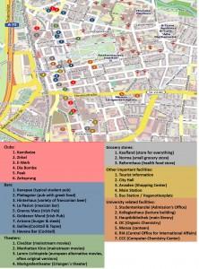 map_innenstadt
